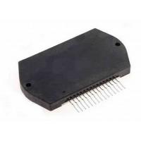 Микросхема STK461