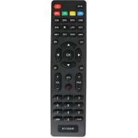 Пульт ДУ D-COLOR DC1302HD DVB-T2