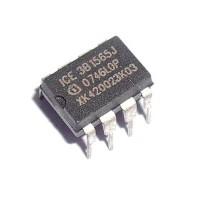 Микросхема ICE3B1565J