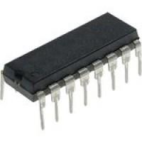 Микросхема TDA1220B