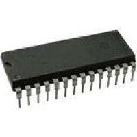 Микросхема TDA3510 (174 ХА 28)