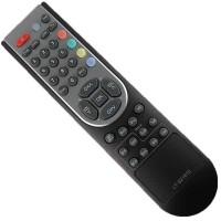 Пульт ДУ BBK 21610 (LT3214) LCD TV