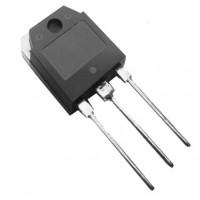 Транзистор BUW12A (КТ840)