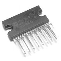 Микросхема TDA1554Q