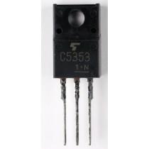 Транзистор 2SC5353