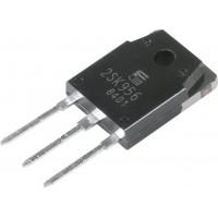 Транзистор 2SK956