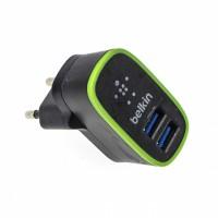 Зарядка NoName USB 2000mA