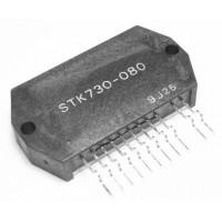 Микросхема STK730-080