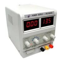 Лабораторный цифровой блок питания Yaxun PS-1502DD