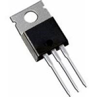 Транзистор IRL520