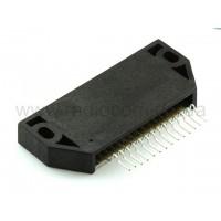 Микросхема STK405-050