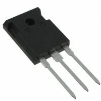 Транзистор HGTG20N60C3
